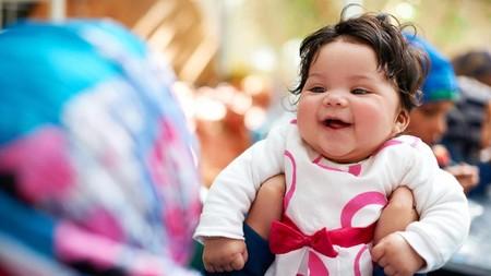 23 Nama Bayi Bermakna Penyembuh