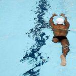Sepekan Asian Para Games: Sejuta Kenangan dan Warisan