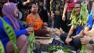 Ini Dia 5 Wilayah Jawa Tengah yang Hasilkan Petai Renyah Enak