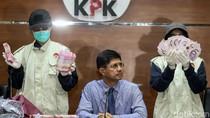 KPK Selidiki Suap Meikarta Sejak November 2017