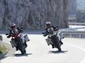 Ducati Multistrada 1260 Enduro Keren Abis!