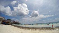 Cantiknya Pantai Kepunyaan Sulawesi Selatan