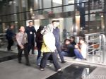 Video: Bupati Bekasi dan Direktur Lippo Tersangka Suap Meikarta