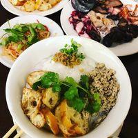 Di Surabaya hingga Pontianak Ada Restoran China Legendaris yang Masih Eksis