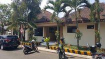 KPK Periksa 13 Saksi Soal Suap Bupati Malang