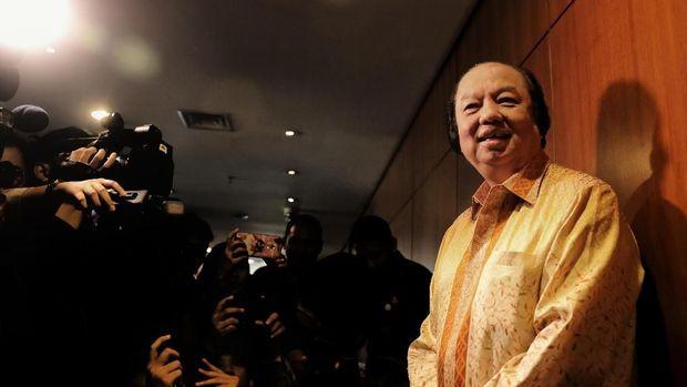 Profil Hartono Bersaudara & 20 Orang Terkaya di Indonesia