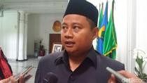 Pengacara Ajukan Wagub Uu Jadi Saksi Kasus Dana Hibah Tasikmalaya