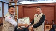 Gubernur Kalbar Berencana Moratorium Izin Perkebunan Sawit