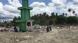 Soal Antisipasi Dampak Bencana, RI Mau Belajar dari Jepang (Lagi)
