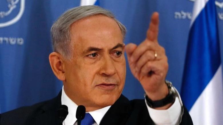 PM Israel: Kita Ingin Miliki Hubungan Luar Biasa dengan Indonesia