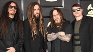 24 Tahun Lalu, Ketika Korn Mengubah Era Setan dalam Metal