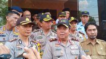 Perguruan Silat di Madiun Diajak Perangi Hoaks di Tahun Politik