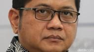 Waketum PAN: Dukungan 30 DPW ke Zulhas Nyata, Bukan Omong Kosong