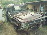 Adu Banteng Motor Vs SUV di Sumut, Rasyid Tewas