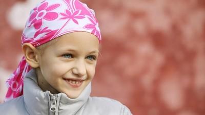 Upaya Mencegah Kanker pada Anak dengan Cerdik