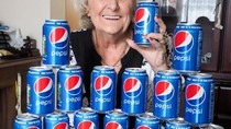 Pepsi Disebut Hengkang dari RI, Kemenperin Belum Dengar Kabar