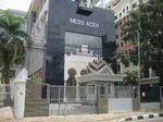 Pemprov Aceh Digugat Rp 1 T, Ini Hotel di Menteng yang Diperkarakan