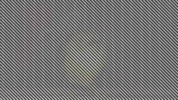 Tes Kejelian Mata, Coba Tebak Gambar di Balik Ilusi Ini