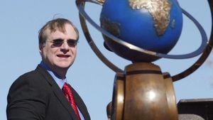 CEO Microsoft: Paul Allen Sudah Ubah Dunia