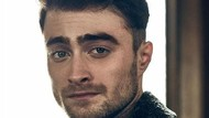Daniel Radcliffe Respons Cuitan J.K. Rowling soal Transgender