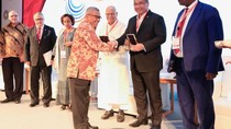 Mendes: 30 Ribu Inovasi Desa Bisa Jadi Inspirasi Desa Lain