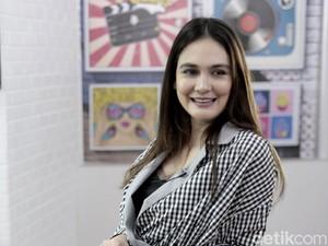Luna Maya: Model Video Klip Cool Colors sampai Jadi Sundel Bolong