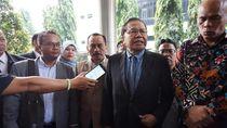 Rizal Ramli Siap Penuhi Panggilan Polisi soal Laporan NasDem
