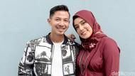 Yang Sebaiknya Dilakukan Saat Mantan Suami Sebarkan Aib Eks Istri