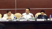 Bamsoet Sebut Sistem Politik di Indonesia Memiliki Kekhasan