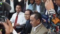 Surya Paloh dan Rizal Ramli Saling Lapor, Ini Sikap Polri