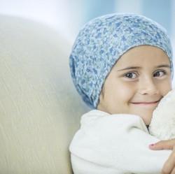 6 Jenis Kanker yang Sering Menyerang Anak