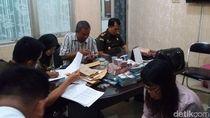 Tersangka Dugaan Korupsi Dana BOS di Brebes Kembalikan Rp 500 Juta