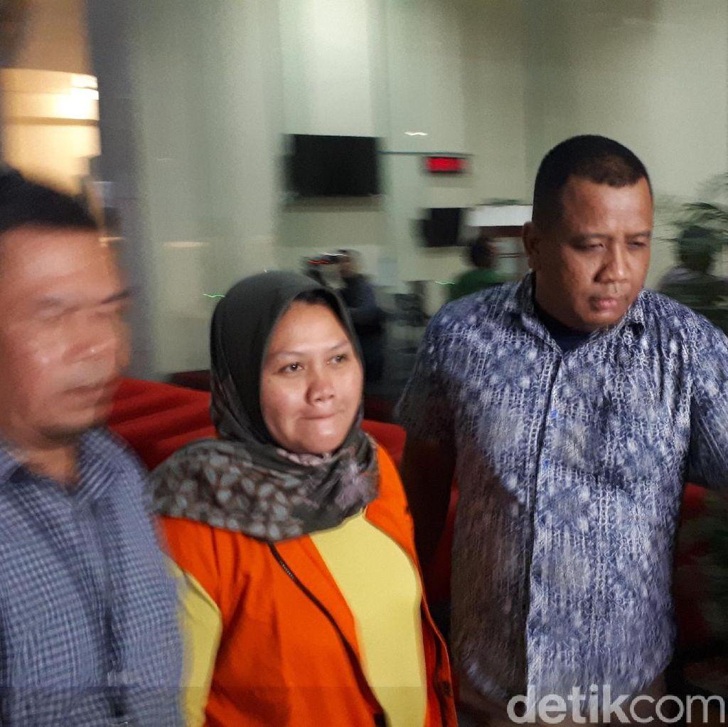 Bupati Bekasi Juga Dijerat Gratifikasi, KPK Curigai Penerimaan Lain