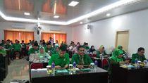 PPP Lampung Optimistis Amankan Kursi DPR RI di 2019