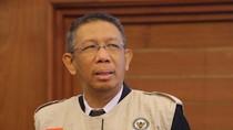 Gubernur Kalbar Cerita Awali Karir dari Loper Koran