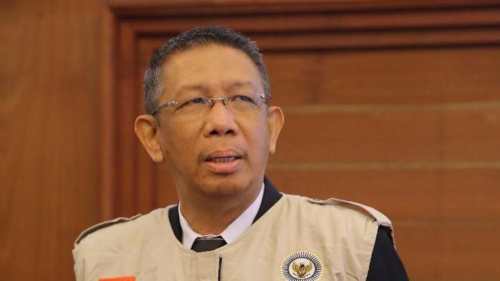 Yang Baru dari Kasus Pelajar Demo Diduga Hina Gubernur Kalbar