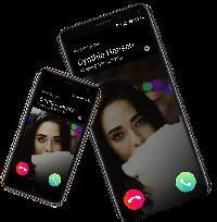 Palm Hadirkan 'Ponsel Mini' buat Smartphone Utama