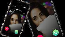 Palm Hadirkan Ponsel Mini buat Smartphone Utama