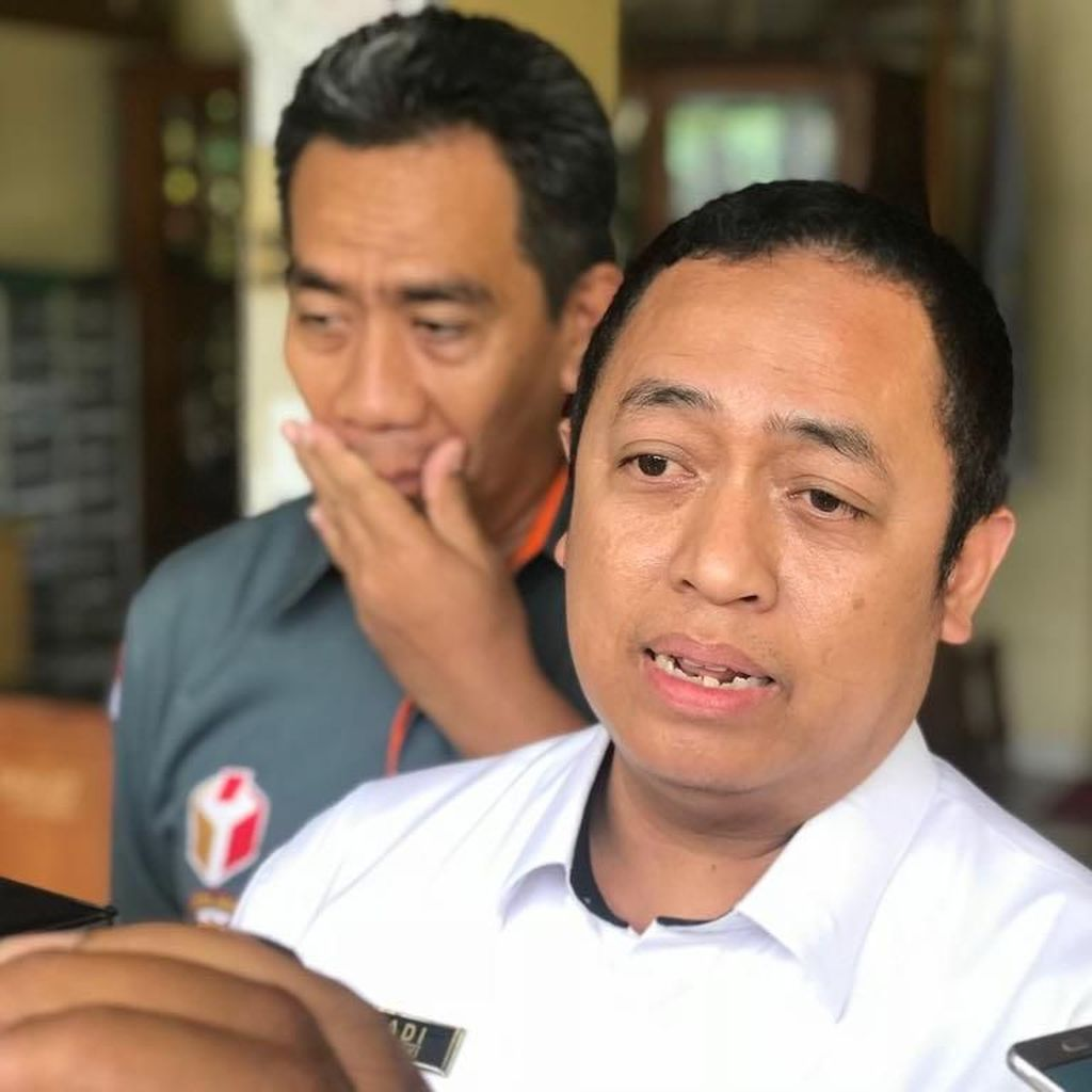 Periksa Siswa SMA 87, Bawaslu DKI Tak Temukan Doktrin Anti Jokowi