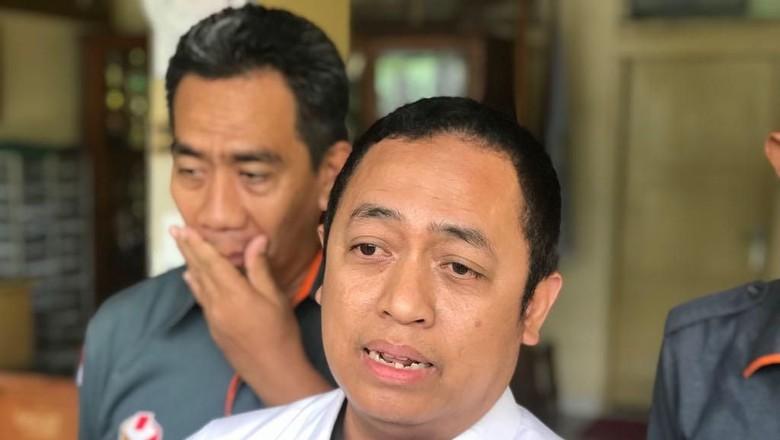 Periksa Siswa SMA 87, Bawaslu DKI Tak Temukan Doktrin Anti-Jokowi