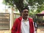 Prabowo Sebut Negara Ugal-ugalan, Djarot: Maklum Belum Ada Pengalaman
