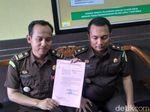Berkas Dinyatakan P21, Bos Cat Iwan Adranacus Segera Disidang