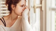 Sering Kesepian? Dokter Sarankan Untuk Ikut Kelas Memasak