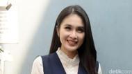 Sandra Dewi Sempat Depresi Usai Lahirkan Anak Pertama