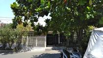 Fitra Konsultan Lippo Diciduk KPK, Rumahnya di Surabaya Sepi