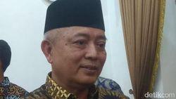 Ini Langkah Plt Bupati Malang Usai Dilantik Gubernur Soekarwo