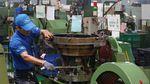 Berdayakan Masyarakat, Mitra Astra Ventura Menuju Industri 4.0