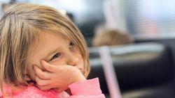 9 Tips Mengatasi Anak Malas ke Sekolah