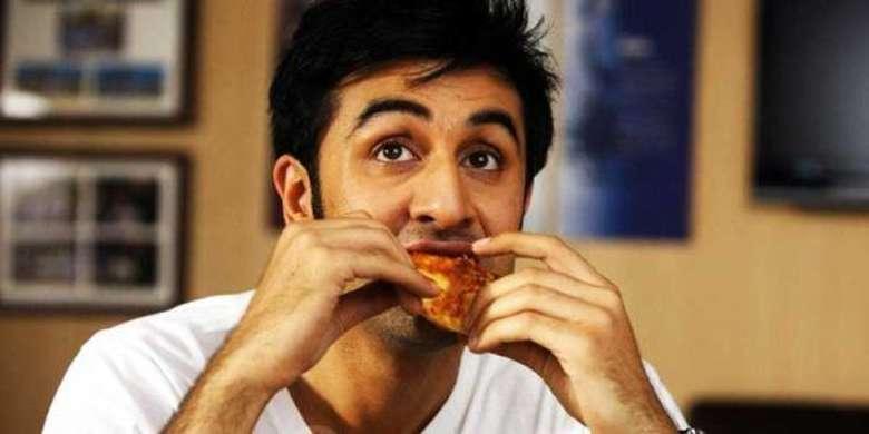 Ia memulai karir di dunia hiburan India pada tahun 2007. Saat itu ia membintangi film berjudul Saawariya dan beradu akting dengan Rani Mukerji dan Sonam Kapoor. Foto: remedies