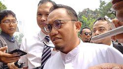 Jokowi Sindir Tokoh Dekati Warga Jelang Pemilu, Ini Kata Tim Prabowo